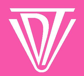 logotyp UDT